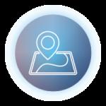 نرم افزار مسیریابی