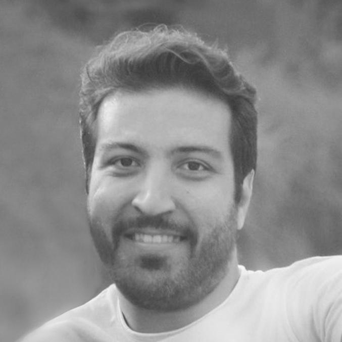 محمد حسین روستایی