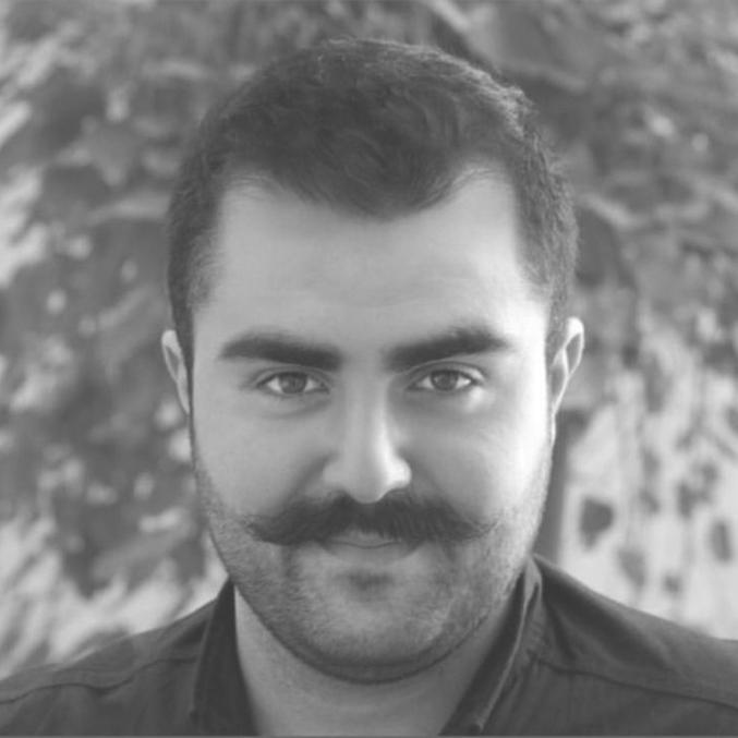 محمد عماد شادباش